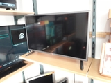 Tv lg 32p led con mando tdt hdmi usb - foto