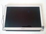 Pantalla MacBook Air-solo recambios int. - foto