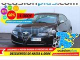 ALFA ROMEO - GT 1. 9 JTD DISTINCTIVE - foto