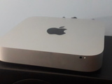 Mac mini Late 2012 i7 16Gb ram SSD - foto