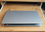 Lenovo ideapad 330s - foto