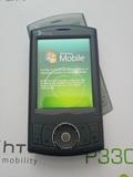 HTC P3300 - foto