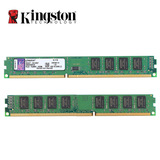 2x2 gb kingston ddr3 - foto