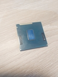 i5 3210M - foto