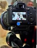 Reportaje de video a 2 cámaras!! - foto