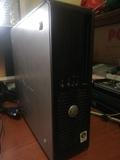 Dell.... mini torre. - foto