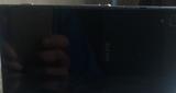 Sony Xperia - foto