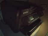 Impresora de segunda mano epson - foto