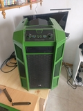 Ultra pc gaming 32gb ram, 4tb+500GB SSD - foto