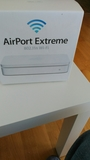Airport Extreme WiFi - foto