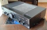 Pioneer A-109 amplificador - foto