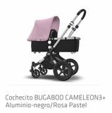 Carro Cochecito BUGABOO CAMELEON3+ - foto