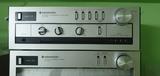 Amplificador KENWOOD   años 80 - foto
