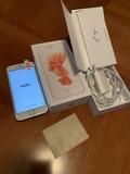 Iphone 6S  32Gb+Regalo 2 fundas - foto