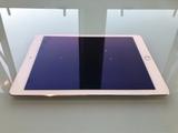 iPad Air Rosé Gold 16GB - foto
