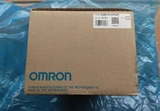 omron cqm1h cpu51 nueva en caja - foto