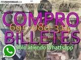 Queremos Billetes Españoles Valoración a - foto