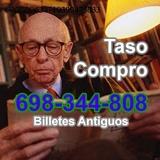 Tasamos Billetes antiguos Tasamos Online - foto