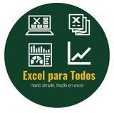 TRABAJOS / CURSOS / CLASES EXCEL ONLINE - foto