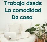 PUBLICIDAD Y VENTAS - foto