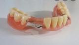 Protesico dental - foto