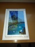 Tablet 512GB y 8 RAM NUEVA - foto