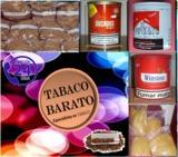rubio LIAR O ENTUBAR 685663692 - foto