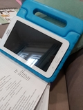 Tablet Samsung SM-T116 - foto