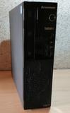 Semitorre Lenovo ThinkCentre Edge 72 SFF - foto