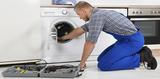 Reparaciones Lavadoras !!! - foto