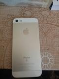 Se vende  iPhone se 64g - foto