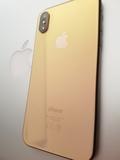Apple iPhone XS 256Gb Gold Libre - foto