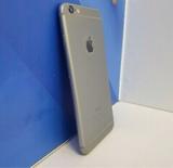 iPhone 6 Plus 64 Gb - Gris Espacial - foto