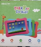 Tablet Dragon Touch - foto