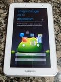 Samsung 16Gb - foto