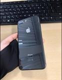 iPhone 8 plus casi nuevo - foto