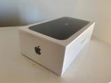 iphone 11 PRECINTADO en garantía - foto