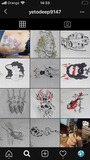 Tatuador profesional Bilbao económico - foto