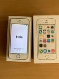 IPhone 5S precio a convenir - foto