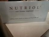 Vendo o cambio nutriol - foto