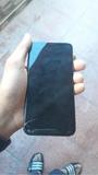 iphone xs max 64gb - foto