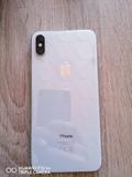 IPhone XS Max - foto