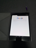 Tablet Nexus 9 - foto