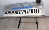 Piano/teclado electrónico - foto