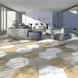 paleta suelos y azulejos - foto