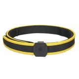 Cinturon ipsc emerson - foto