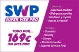 DISEÑO WEB EMPRESAS - foto