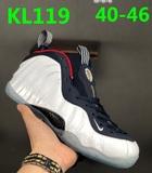 Nike Air Foamposite KL119 - foto