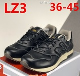 New Balance 1400 LZ03 - foto
