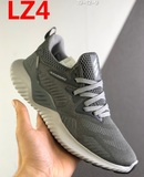 Adidas Alphabounce Beyond LZ04 - foto